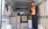 Przeprowadzka i pakowanie-13