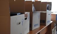 Przeprowadzka i pakowanie-15