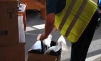 Przeprowadzka i pakowanie-16