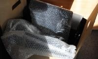 Przeprowadzka i pakowanie-18