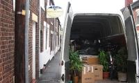 Przeprowadzka i pakowanie-1