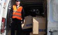 Przeprowadzka i pakowanie-21