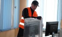 Przeprowadzka i pakowanie-23