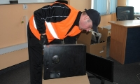 Przeprowadzka i pakowanie-24