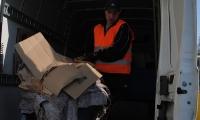 Przeprowadzka i pakowanie-27