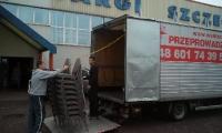 Przeprowadzka i pakowanie-2