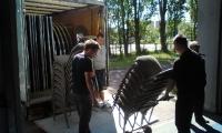 Przeprowadzka i pakowanie-3