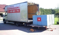 Przeprowadzka i pakowanie-4