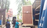 Przeprowadzka i pakowanie-8